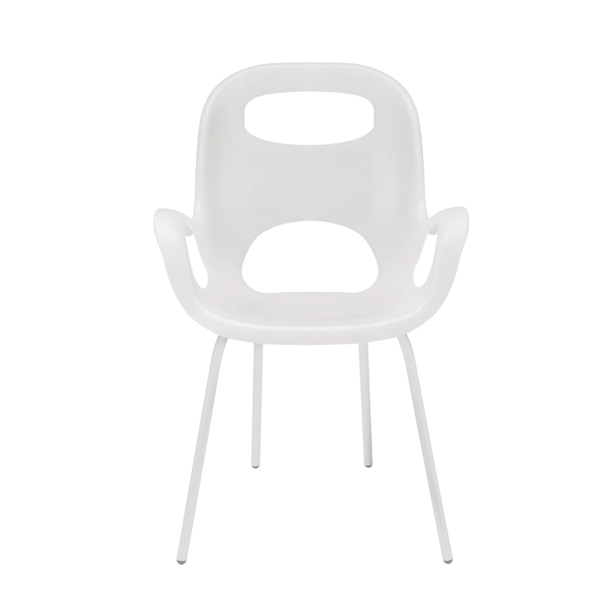 Oh chair weiss 2
