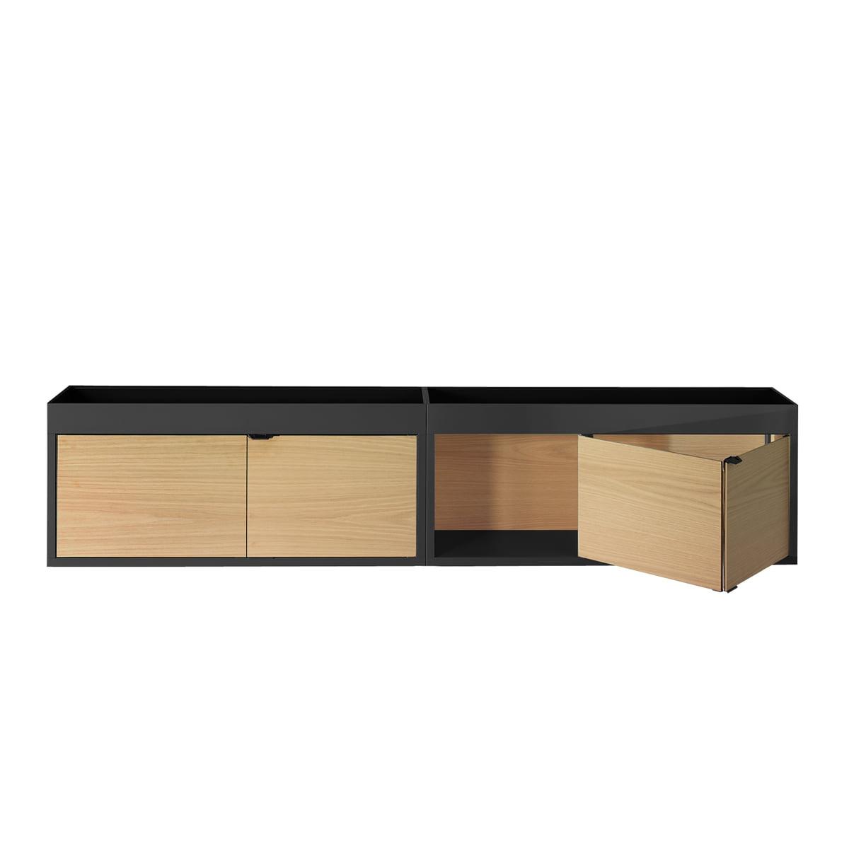 Grau Glaenzend Aktenschränke Online Kaufen Möbel Suchmaschine