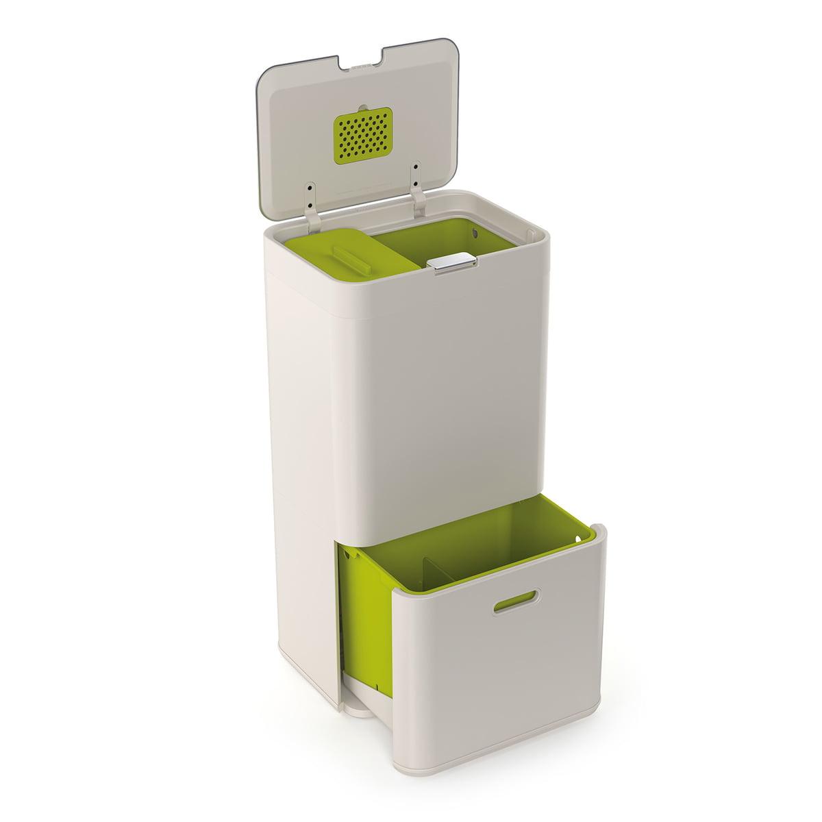 hoeffner Mülleimer online kaufen | Möbel-Suchmaschine | ladendirekt.de