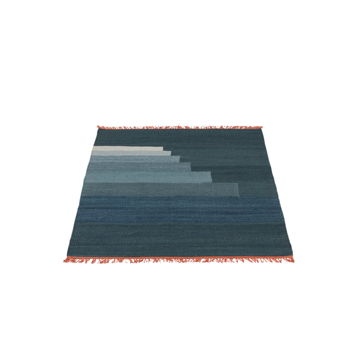 Andtradition another rug ap1 blue thunder freisteller 01