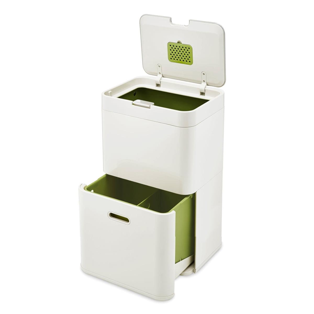 pulverbeschichtet Mülleimer online kaufen | Möbel-Suchmaschine ...