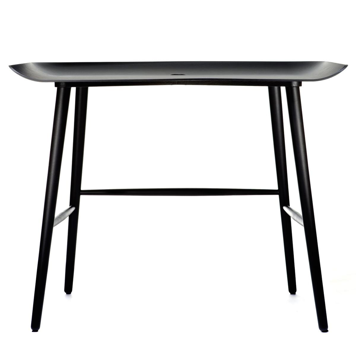 Dansk Design Schreibtische Online Kaufen Möbel Suchmaschine