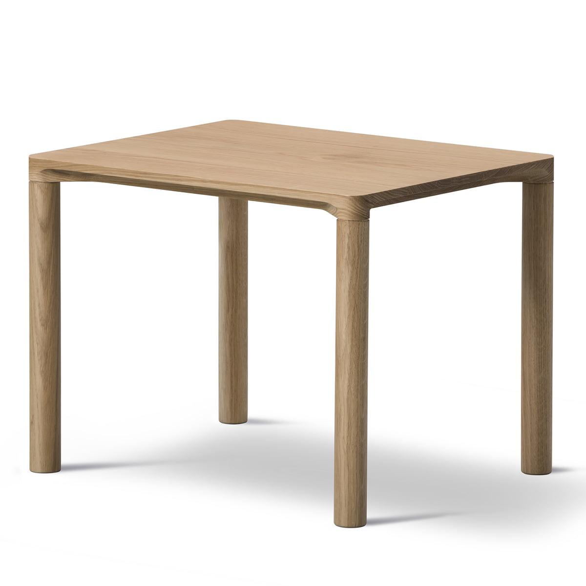 Beigeschwarz Mdf Couchtische Online Kaufen Möbel Suchmaschine