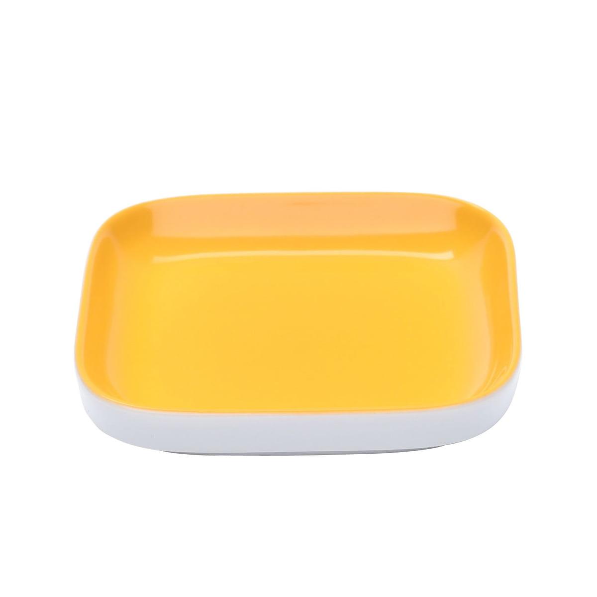 Kahla abra cadabra orange gelb freisteller.