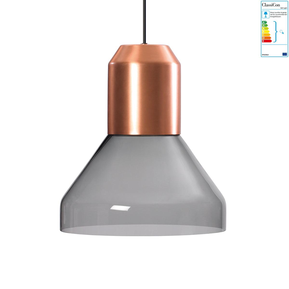 Kupfer Pendelleuchten online kaufen | Möbel-Suchmaschine ...