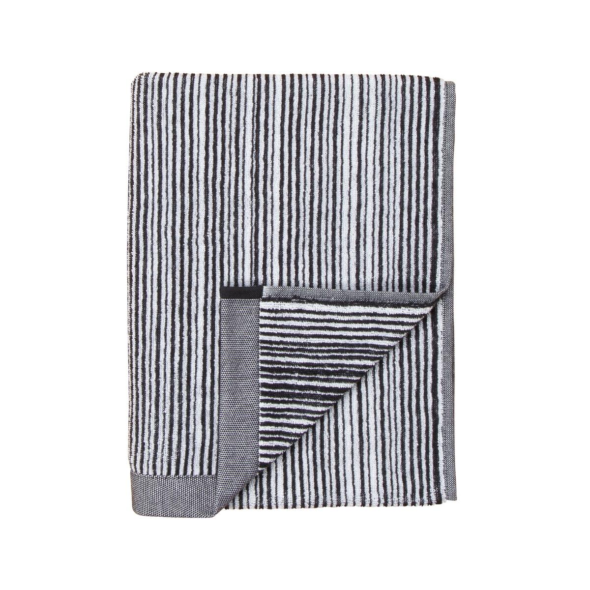 gruen baumwolle handtuch sets online kaufen m bel suchmaschine. Black Bedroom Furniture Sets. Home Design Ideas