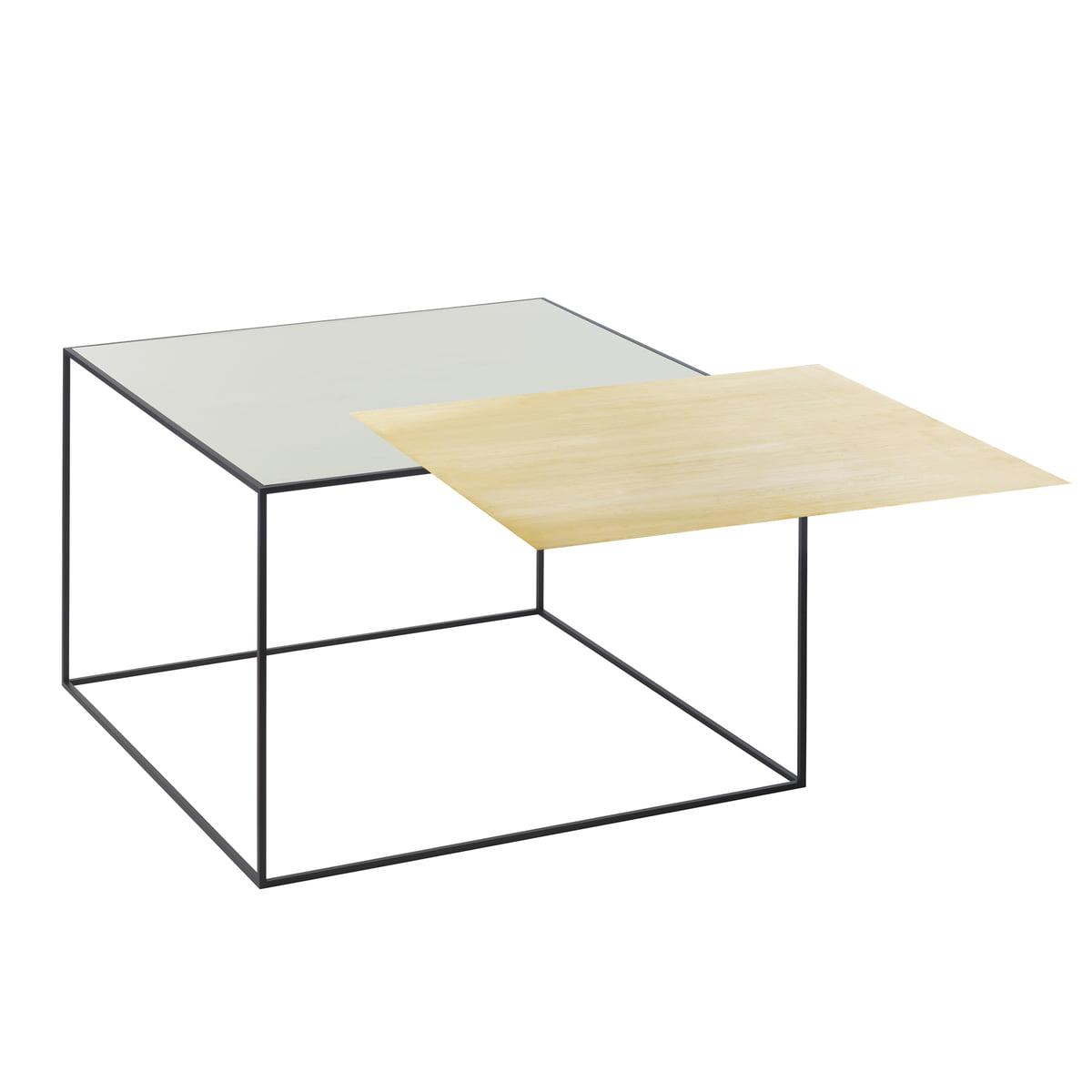 stahlrahmen Beistelltische online kaufen   Möbel-Suchmaschine ...