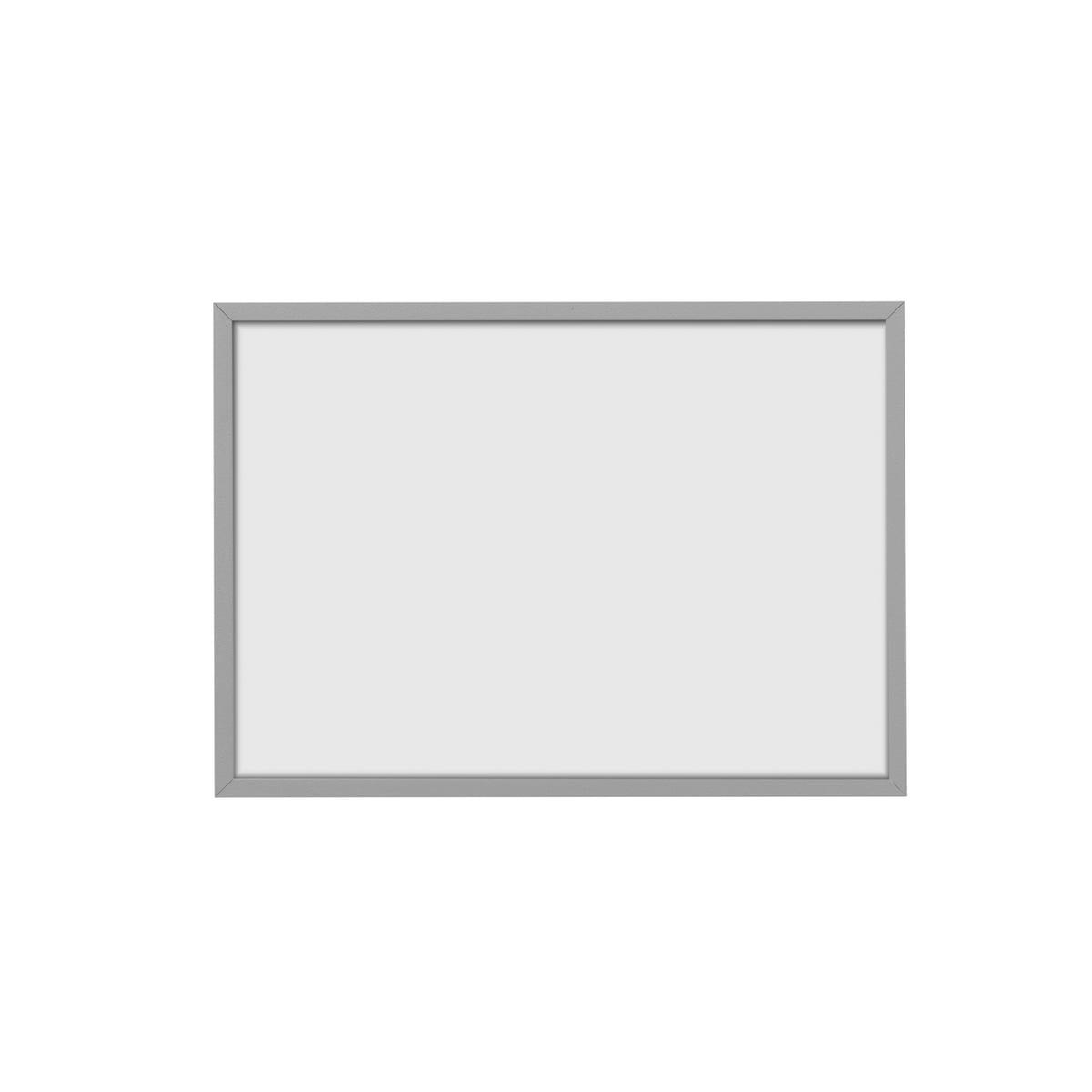 grau-glas Rahmen online kaufen | Möbel-Suchmaschine | ladendirekt.de
