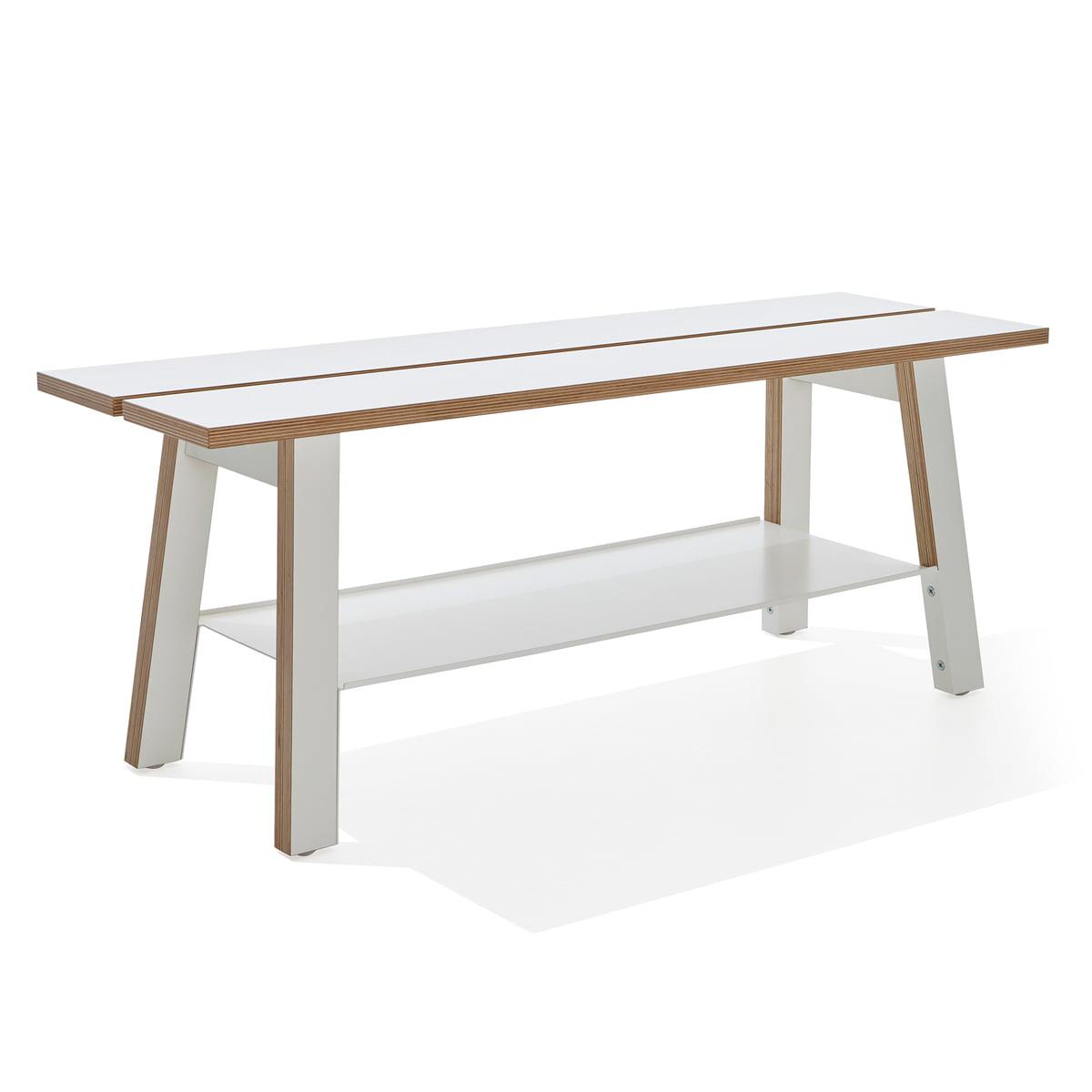 Küche und Esszimmer » Sitzbänke online kaufen | Möbel-Suchmaschine ...