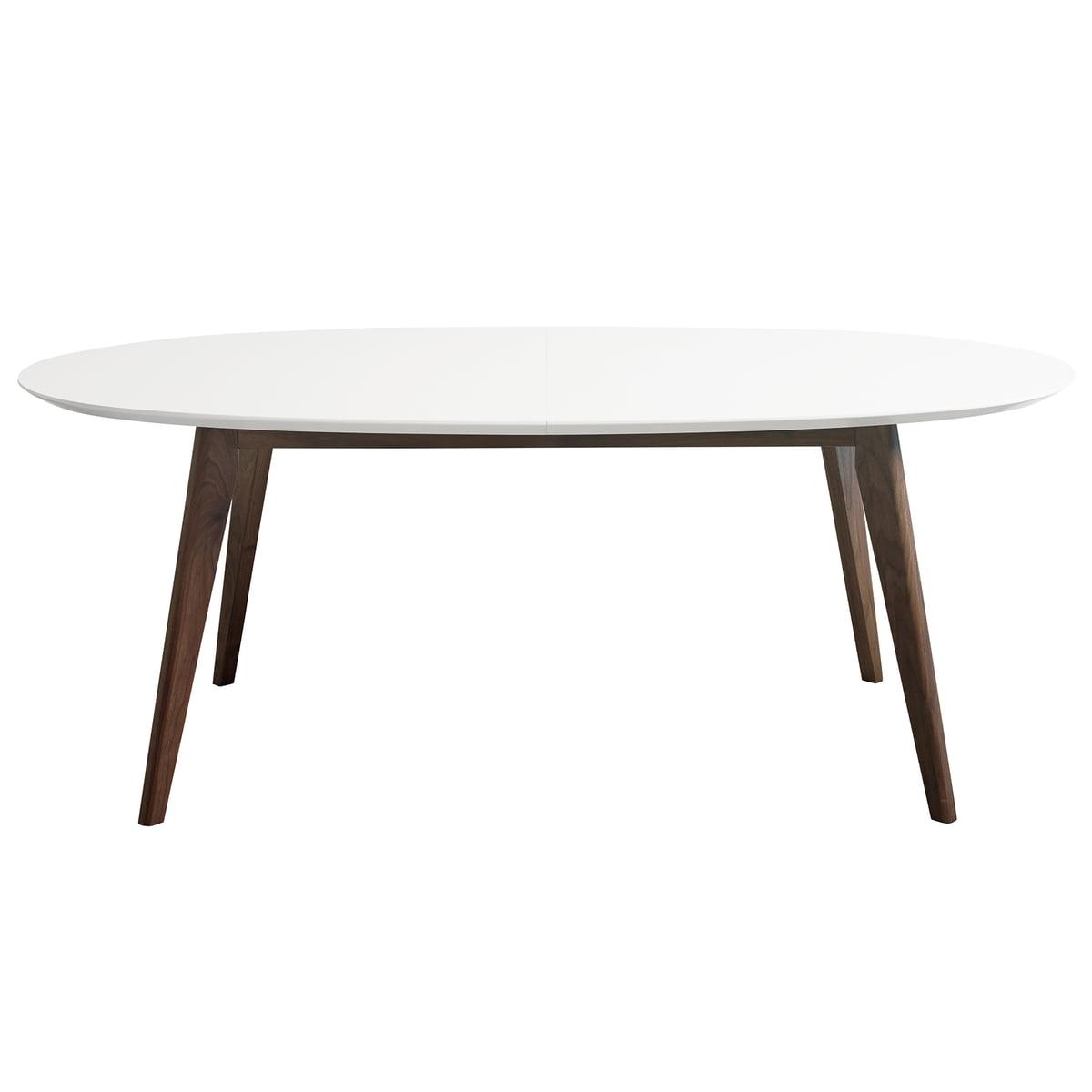 Weiss Tischplatte Laminat Esstische Online Kaufen Möbel