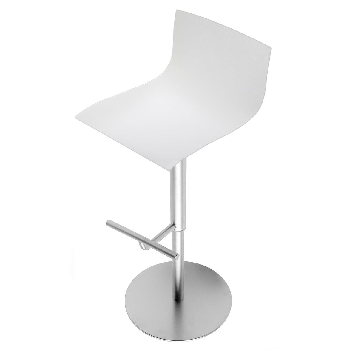 Weiss Pinie Barhocker Online Kaufen Möbel Suchmaschine