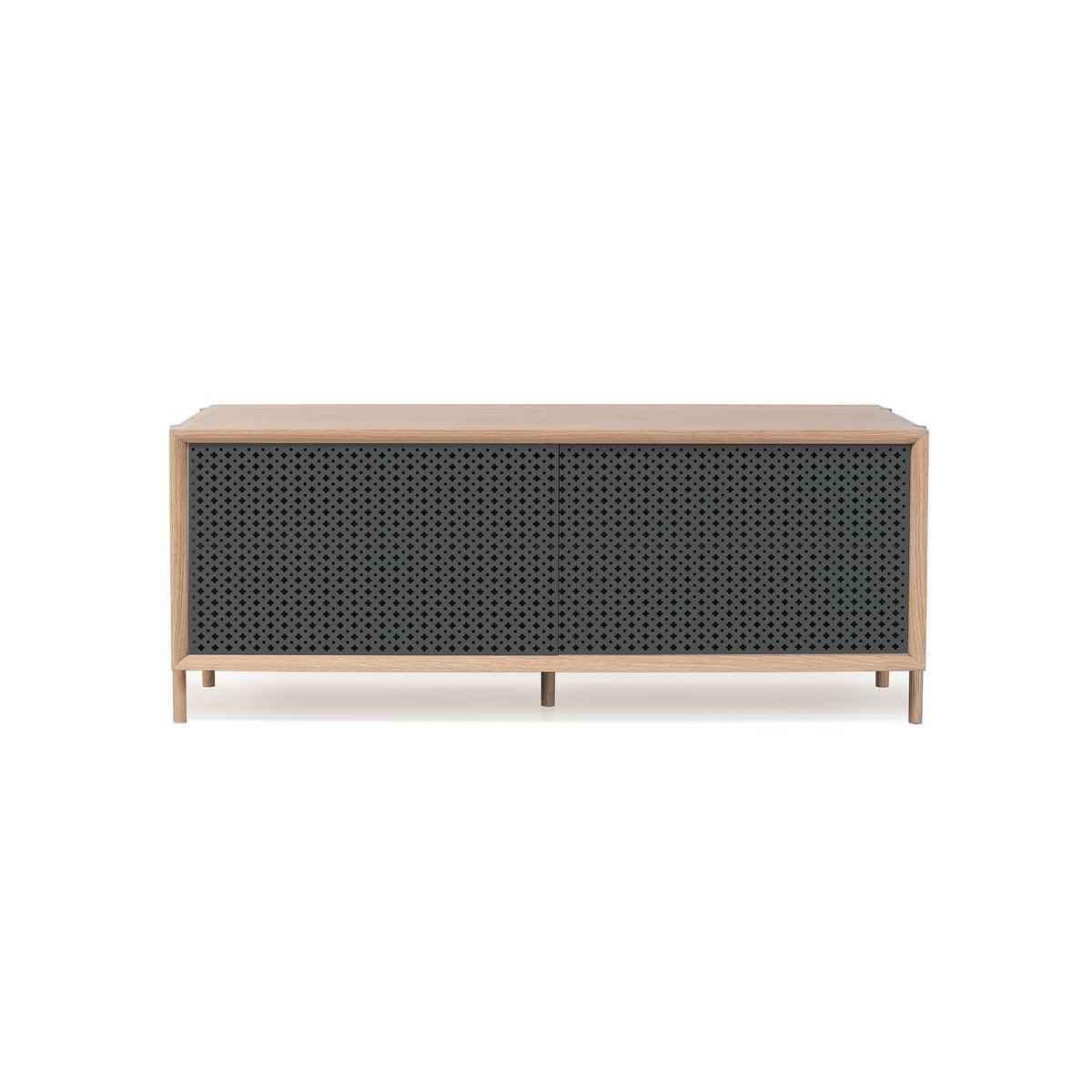 Sideboards online kaufen m bel suchmaschine for Sideboard 70 cm