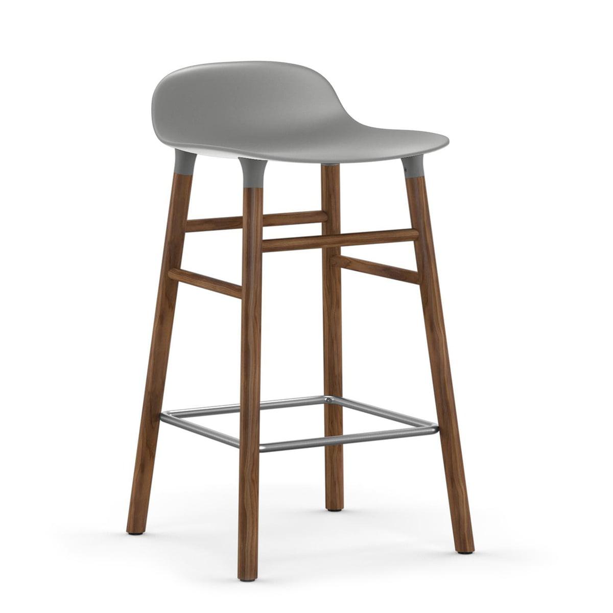 Grau Barhocker online kaufen | Möbel-Suchmaschine | ladendirekt.de