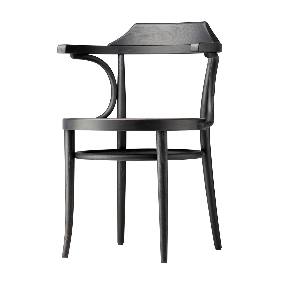 thonet Holzstühle online kaufen | Möbel-Suchmaschine | ladendirekt.de