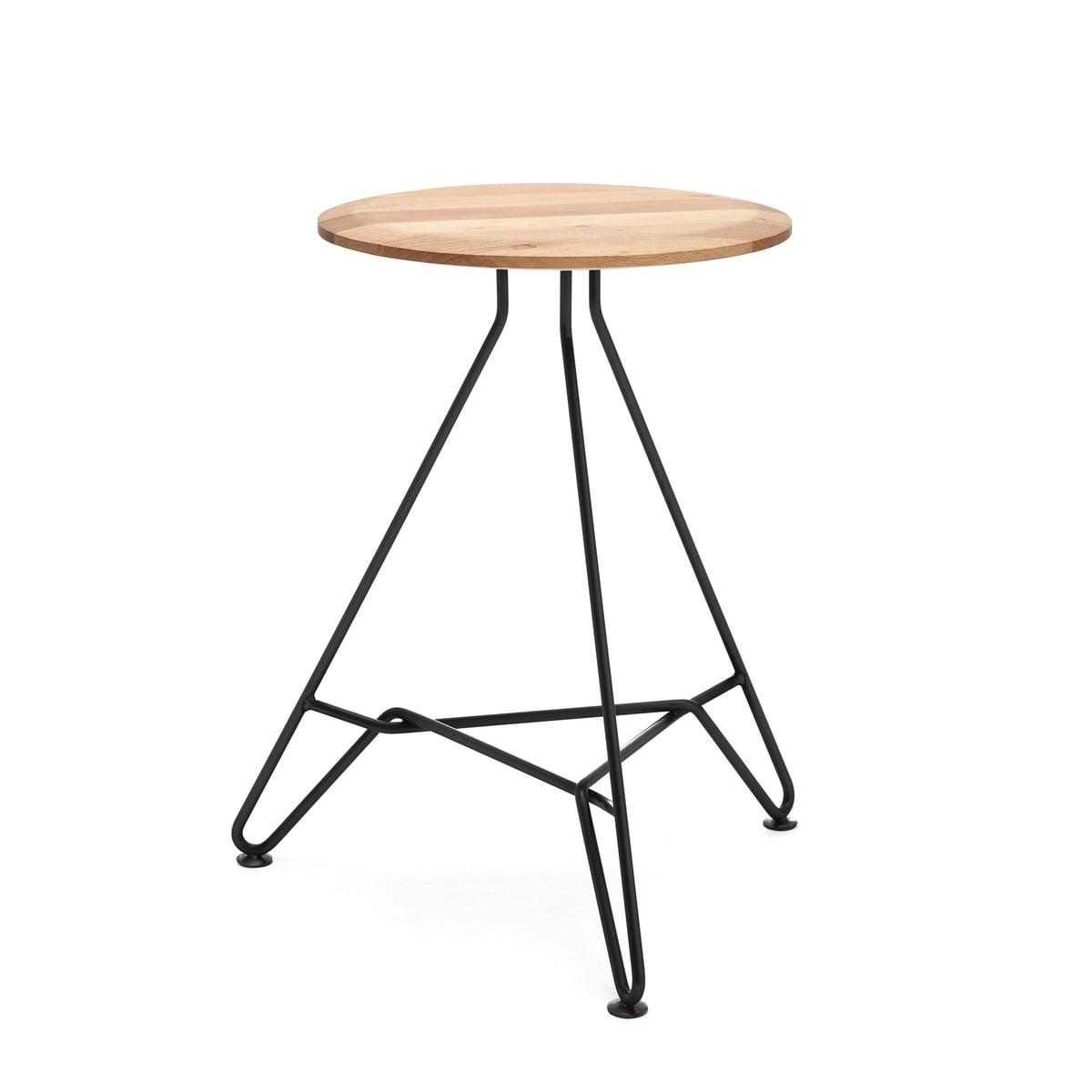 Freistil Beistelltische online kaufen | Möbel-Suchmaschine ...