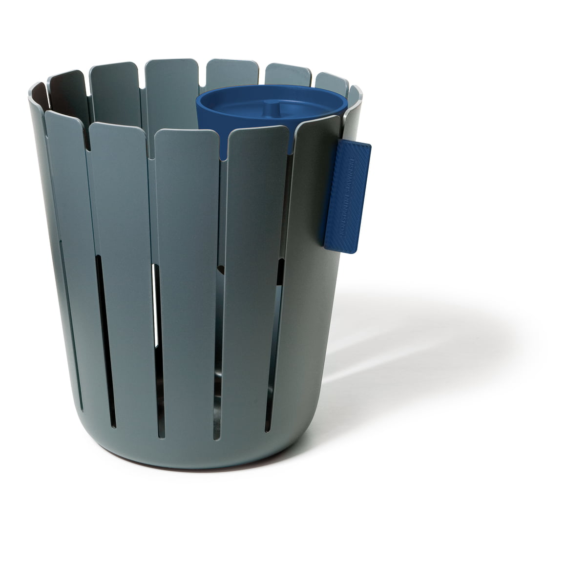 Mülleimer online kaufen | Möbel-Suchmaschine | ladendirekt.de