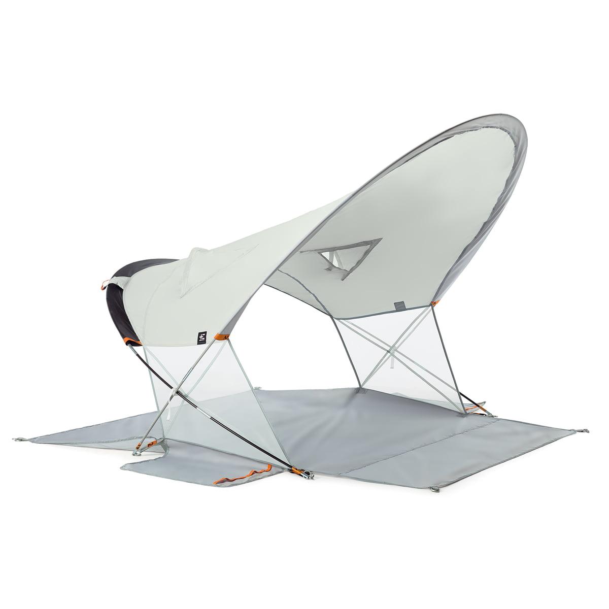 rahmen-fiberglasstangen-95mm-d Zelte online kaufen | Möbel ...