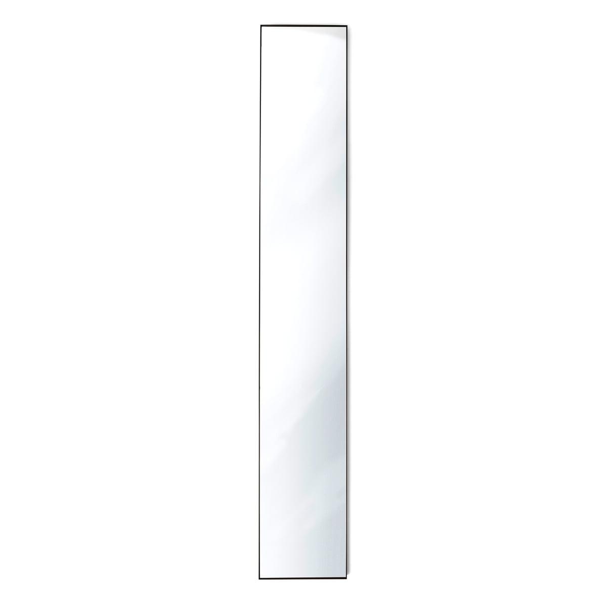 messing spiegelglas wandspiegel online kaufen m bel suchmaschine. Black Bedroom Furniture Sets. Home Design Ideas