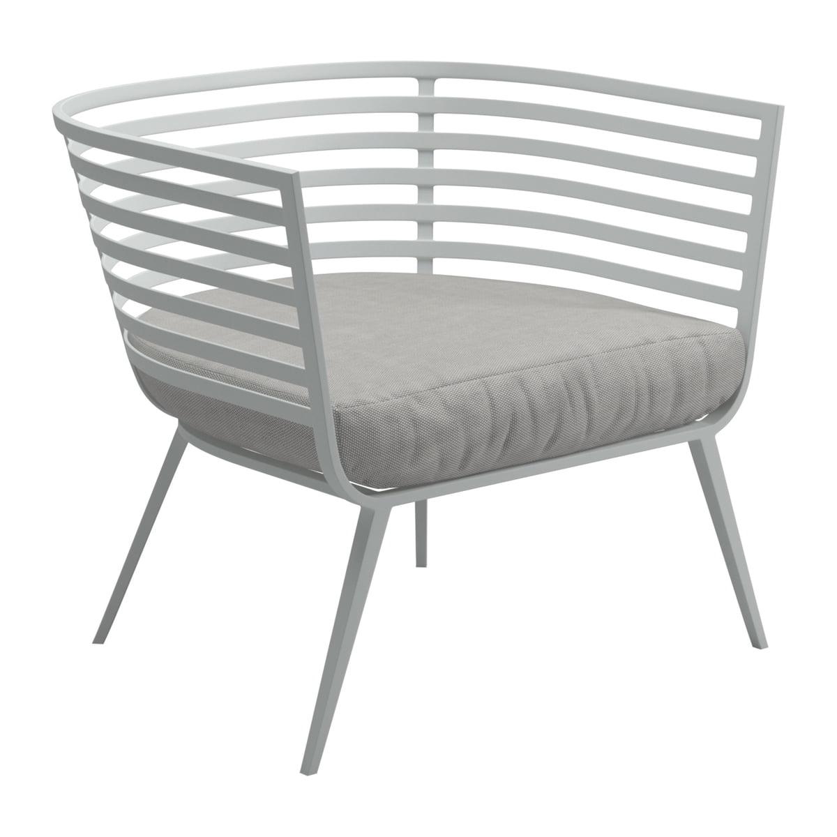 westwingnow de loungesessel online kaufen m bel suchmaschine. Black Bedroom Furniture Sets. Home Design Ideas