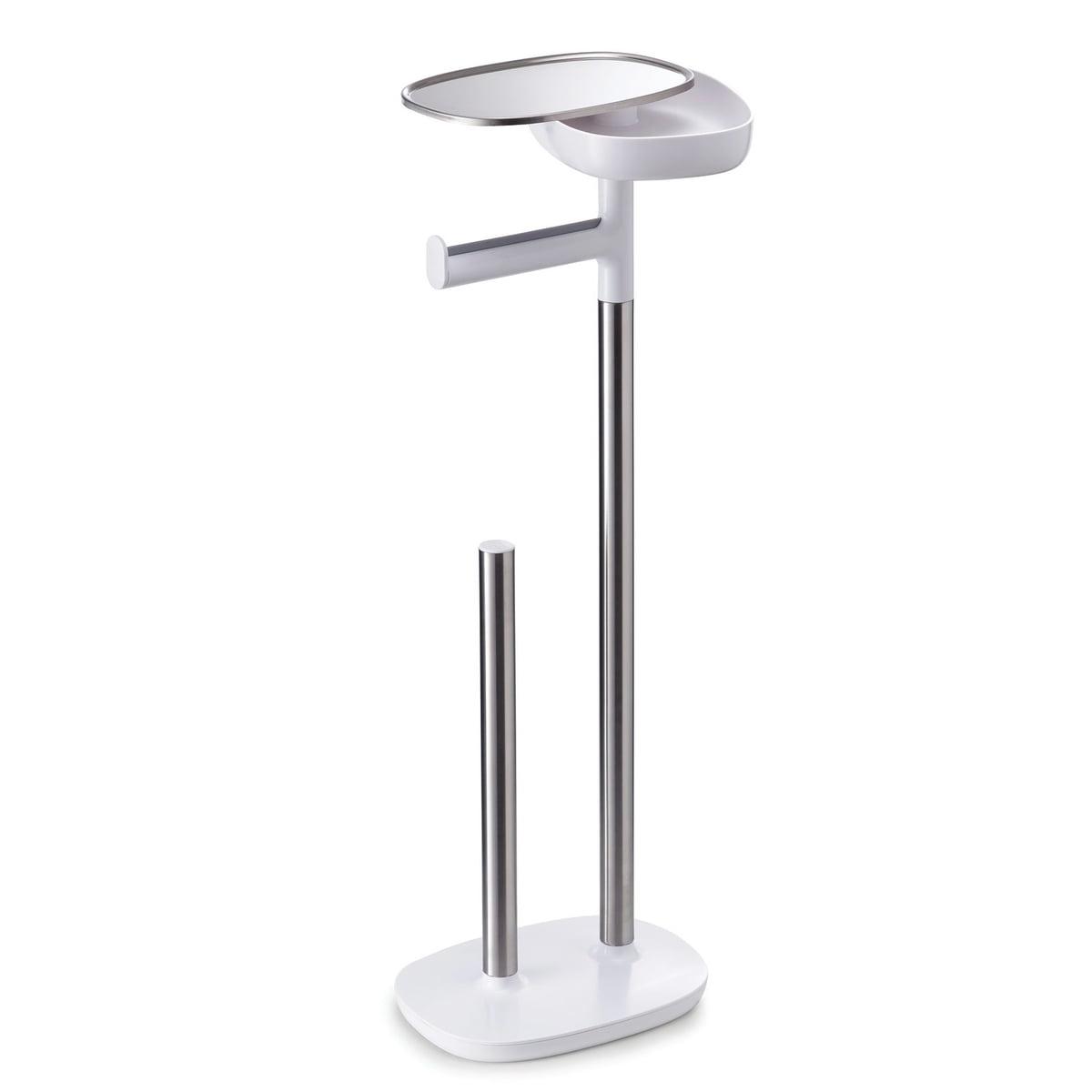 Edelstahl Edelstahl Toilettenpapierhalter Online Kaufen Möbel