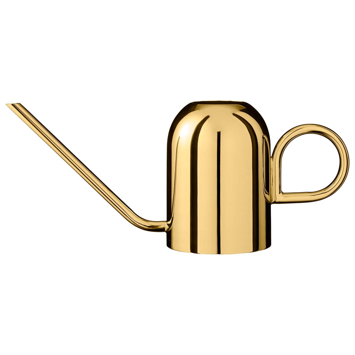 AYTM - Vivero Gießkanne, Messing | Garten > Garten-Duschen | Gold | Messing | AYTM