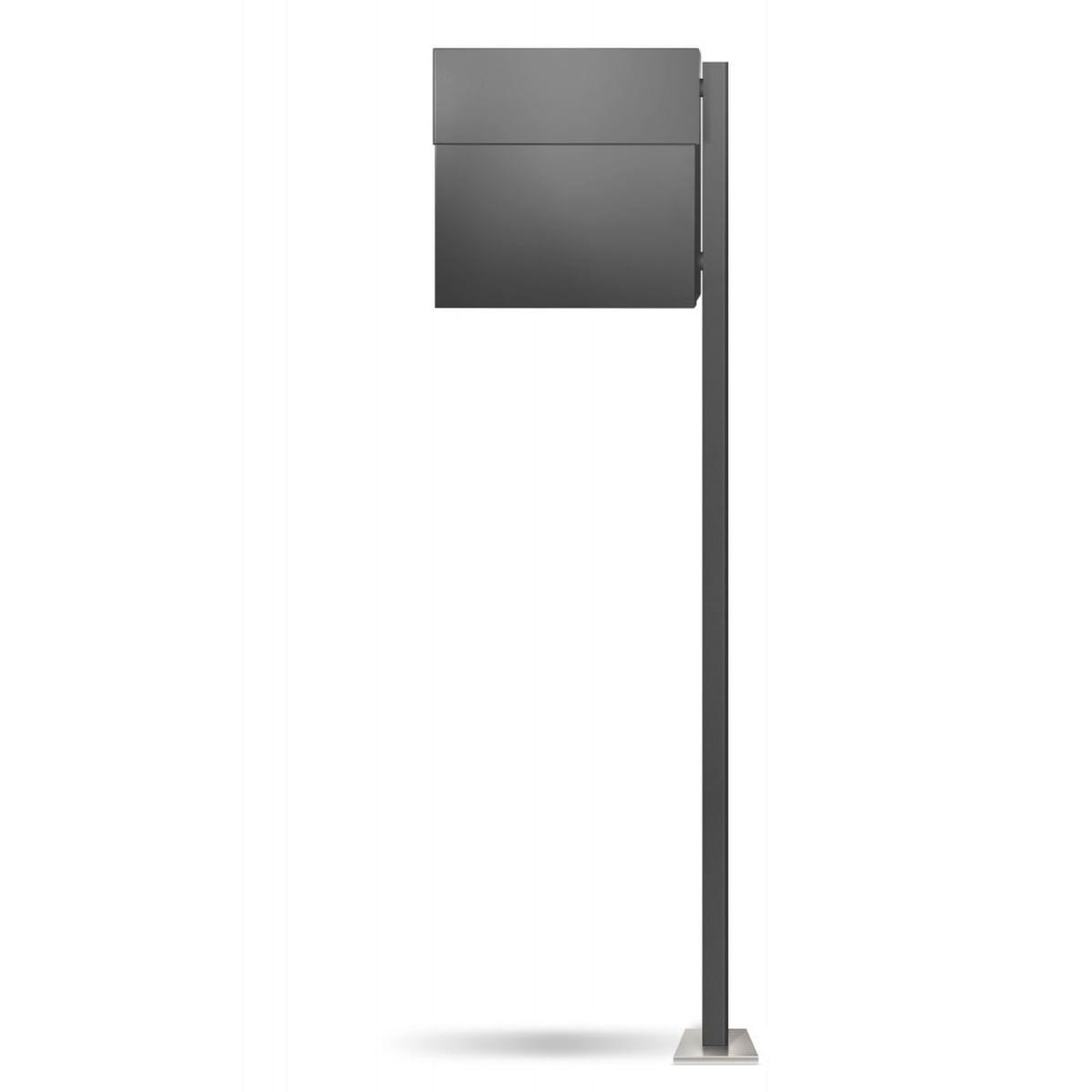 Radius Design Briefkasten Online Kaufen Mobel Suchmaschine