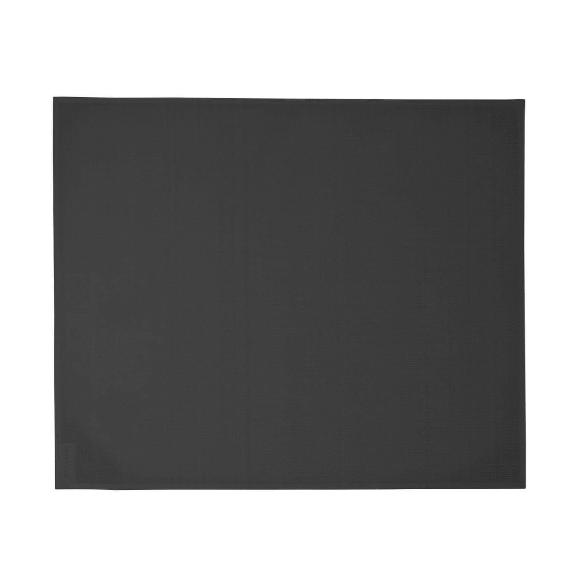 Fermob - Outdoor-Tischsets, anthrazit | Heimtextilien > Tischdecken und Co > Tisch-Sets | fermob