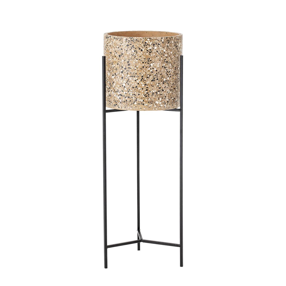 beton blument pfe online kaufen m bel suchmaschine. Black Bedroom Furniture Sets. Home Design Ideas
