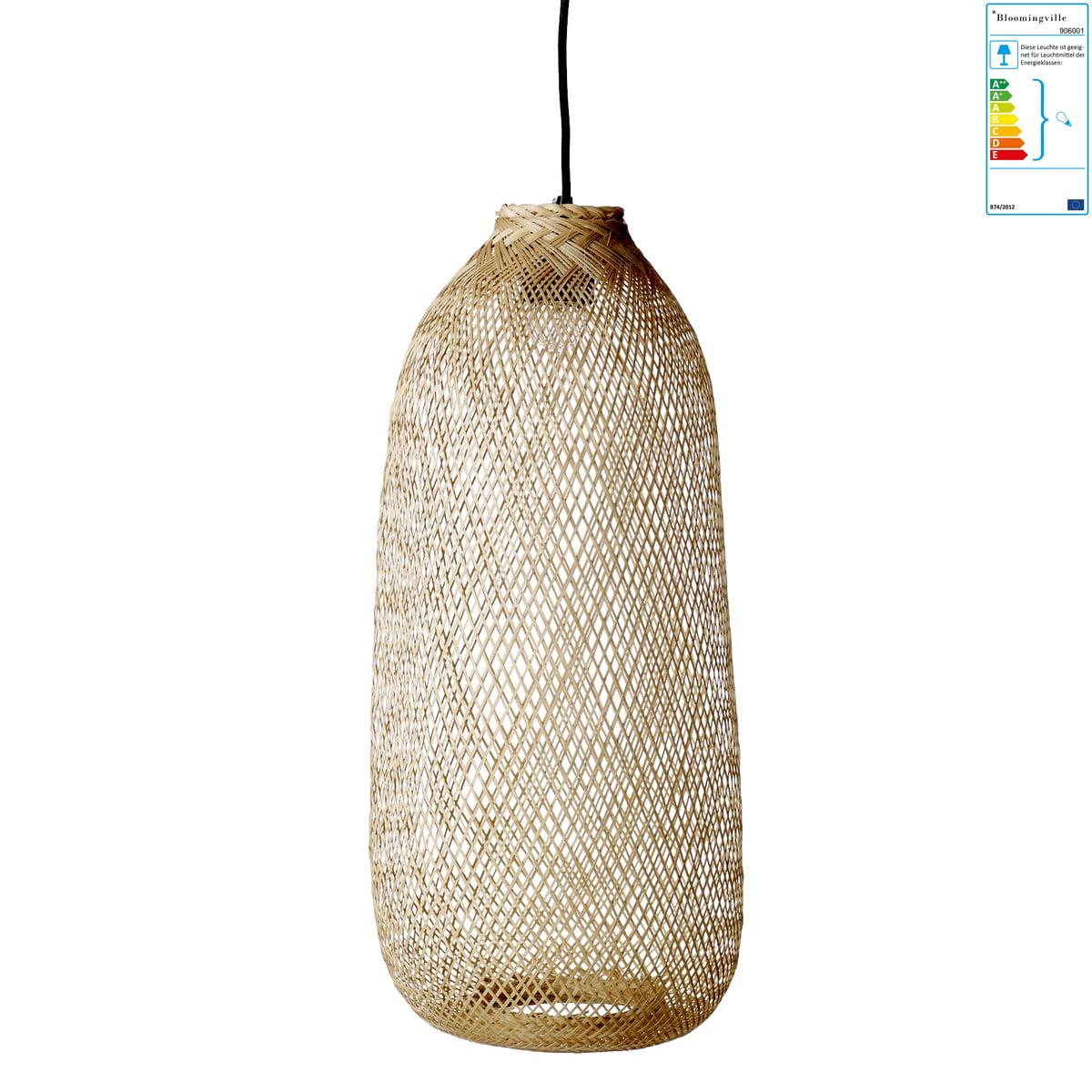 Bambus Pendelleuchten Online Kaufen Mobel Suchmaschine