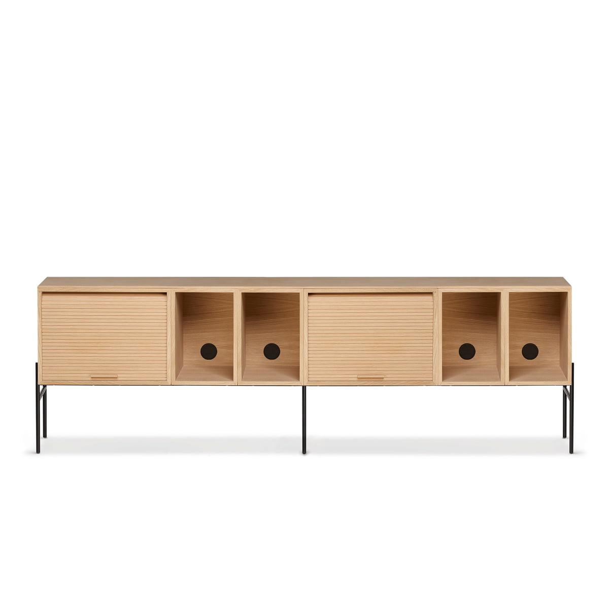 Eiche Sideboards Online Kaufen Möbel Suchmaschine Ladendirektde