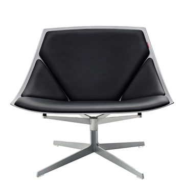 Fritz Hansen Space Armchair