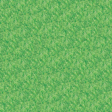 Puzzle Carpet - Gras