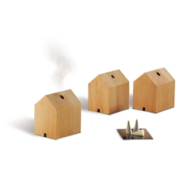 rauchhaus designimdorf shop. Black Bedroom Furniture Sets. Home Design Ideas