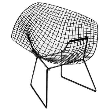 bertoia diamond outdoor sessel knoll shop. Black Bedroom Furniture Sets. Home Design Ideas