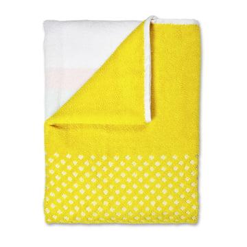 Hay scholten baijings badezimmermatte for Badezimmermatte design