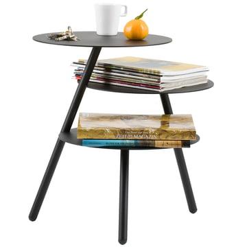 beistelltisch u form beistelltisch u form holz. Black Bedroom Furniture Sets. Home Design Ideas