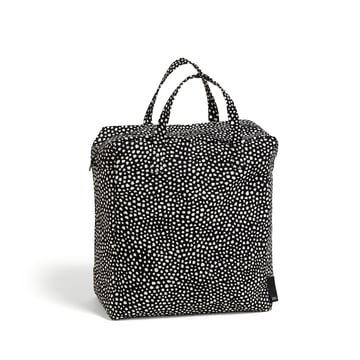 Hay - Dot Shopping Bag, small