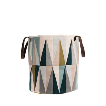 ferm living - Spear Basket