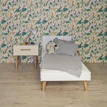 kinderzimmerm bel 3 trends connox shop. Black Bedroom Furniture Sets. Home Design Ideas