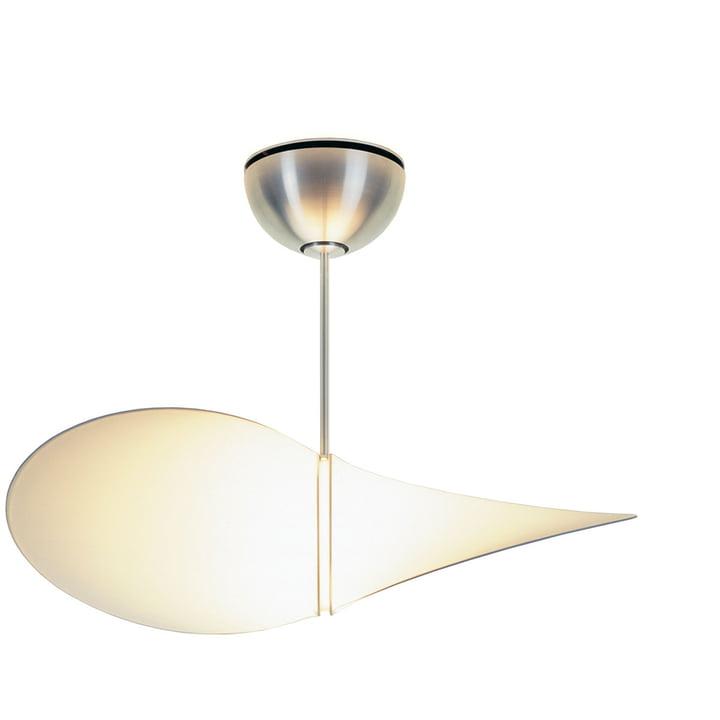 propeller deckenventilator deckenleuchte. Black Bedroom Furniture Sets. Home Design Ideas