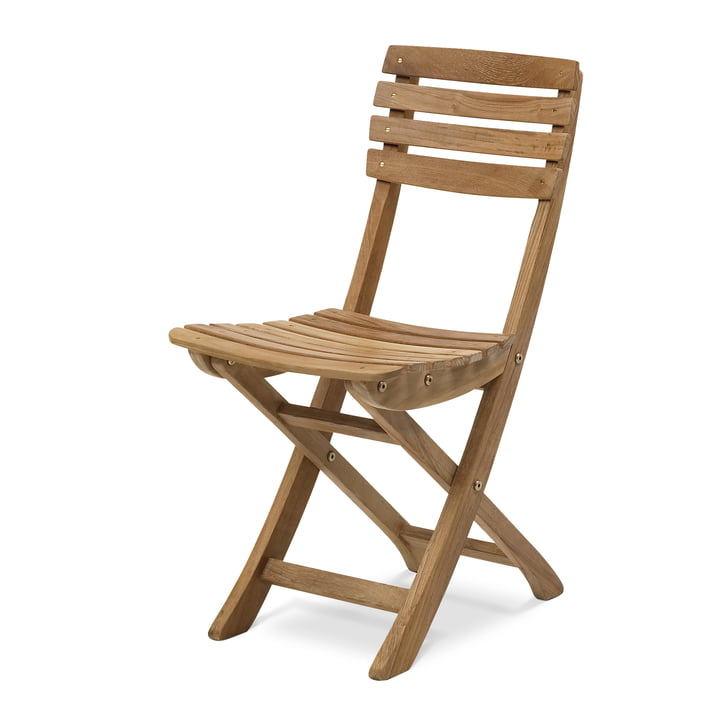 vendia stuhl skagerak shop. Black Bedroom Furniture Sets. Home Design Ideas
