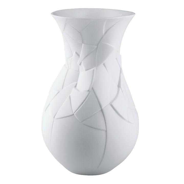 vase of phases rosenthal shop. Black Bedroom Furniture Sets. Home Design Ideas