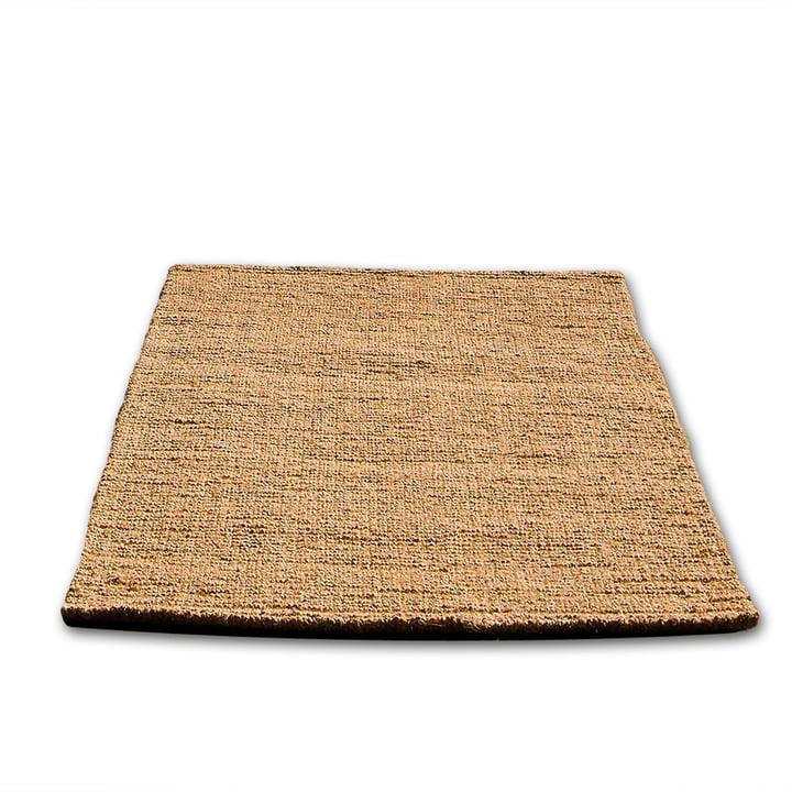 waikiki outdoor teppich von ruckstuhl im shop. Black Bedroom Furniture Sets. Home Design Ideas