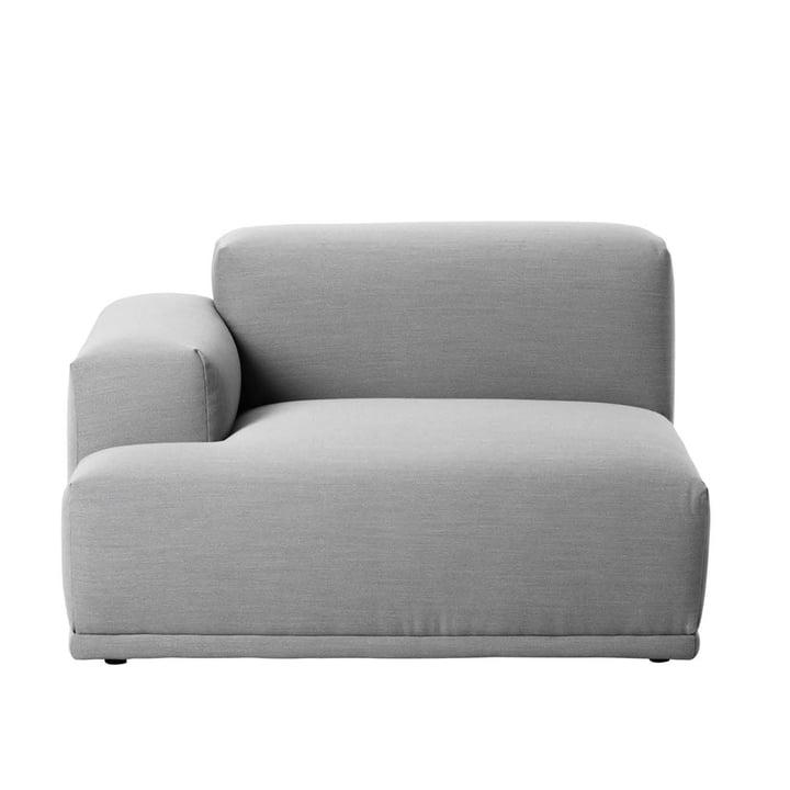 connect sofa | muuto | shop, Hause deko
