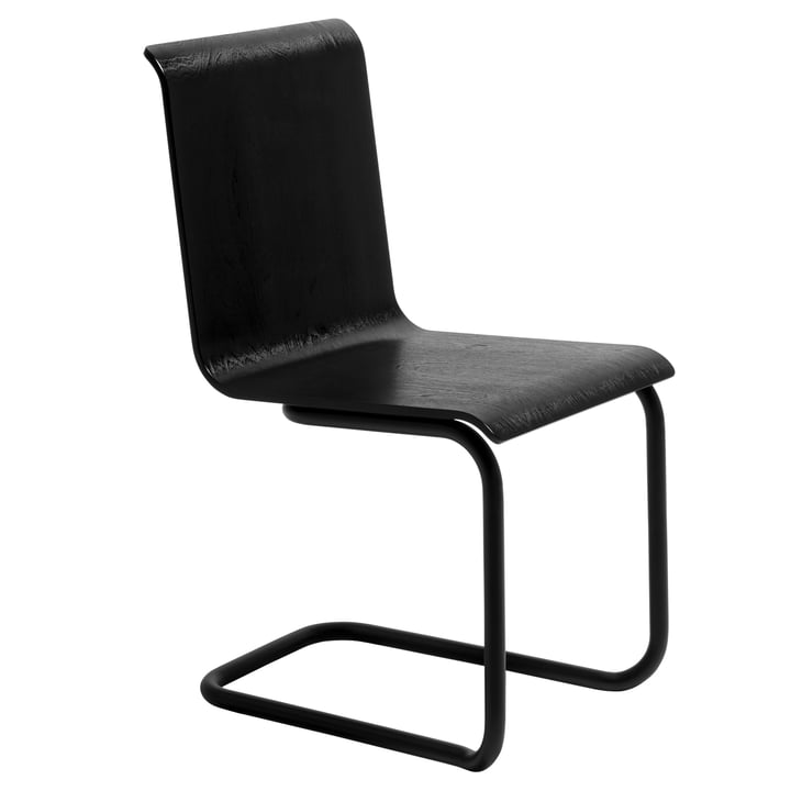 artek chair 23 im wohndesign shop. Black Bedroom Furniture Sets. Home Design Ideas