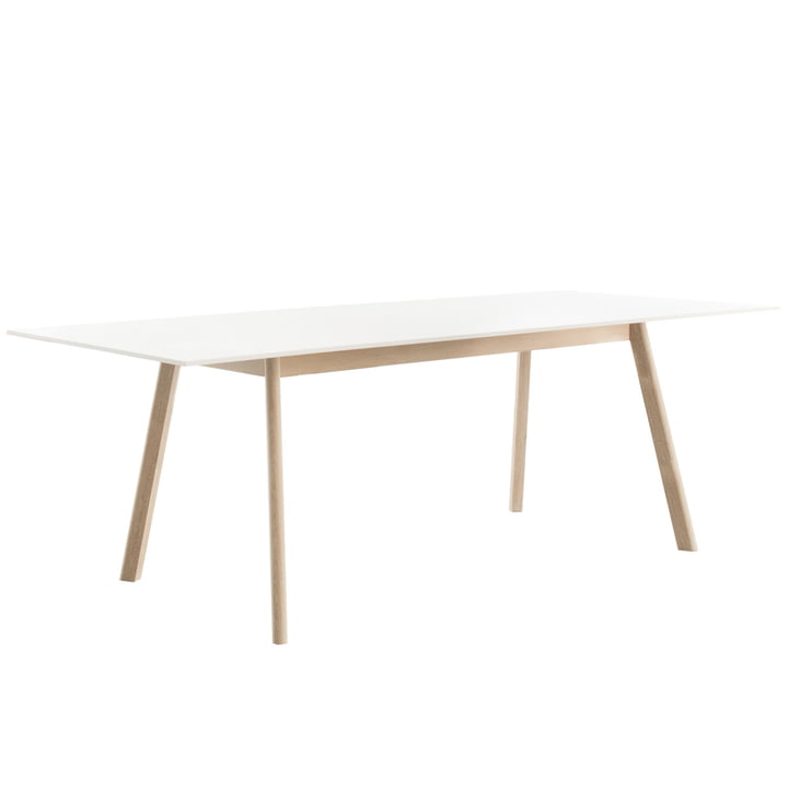 Pad table von conmoto im wohndesign shop for Html table padding