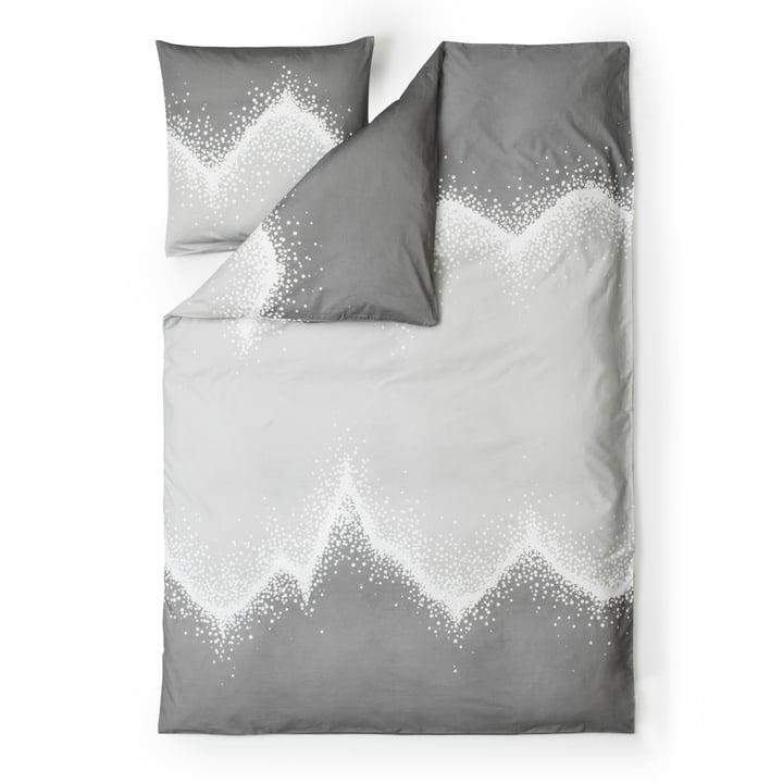 sprinkle bettw sche von normann copenhagen. Black Bedroom Furniture Sets. Home Design Ideas