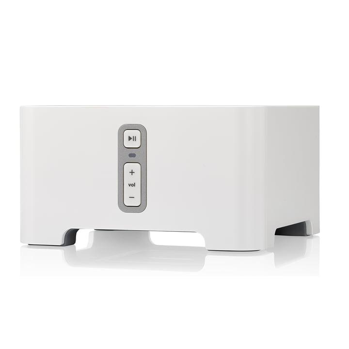 Sonos connect kaufen connox shop for Connox adventskalender