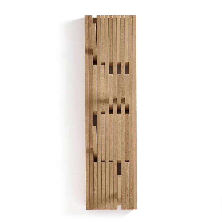 Wohndesign Blumentöpfe: Peruse Piano Hanger Im Wohndesign-Shop