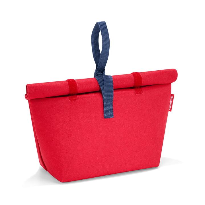fresh lunchbag iso m von reisenthel connox. Black Bedroom Furniture Sets. Home Design Ideas